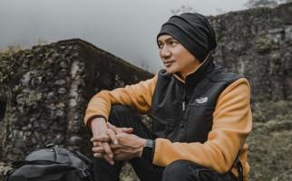 Pakai Ganja Sejak 9 Bulan Lalu, Anji Bakal Direhabilitasi? - JPNN.com