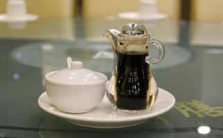 Waduh, Jangan Konsumsi Kecap Berlebihan, Ini 7 Bahayanya - JPNN.com