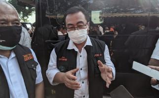 Pasien COVID-19 di Jatim yang Terpapar Varian Delta Bertambah Menjadi 19 Orang - JPNN.com