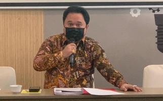 Serangan Balik Kuasa Hukum Pemilik SMA SPI Batu kepada Pelapor Kasus Pelecehan - JPNN.com