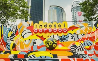 Indosat Ooredoo Meluncurkan Jaringan 5G, Berapa Harga Paket Datanya? - JPNN.com