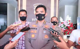 Kemalaman dan Ketinggalan Kapal, Gadis 16 Tahun Jadi Korban Perkosaan, OMG, Pelakunya... - JPNN.com