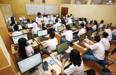 KPAI: Alihkan Biaya UN 2020 untuk Penanganan Covid-19 di Sekolah - JPNN.com