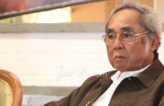Sabam Sirait Yakin Semangat Gotong Royong Terus Hidup - JPNN.com