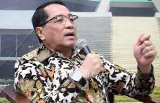 Baleg Minta Omnibus Law Cipta Kerja tidak Dijadikan Komoditas Politik - JPNN.com