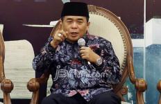 Kang Akom Penuhi Panggilan KPK setelah Mandkir Dua Kali - JPNN.com