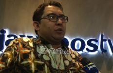 Pemerintah Mau Tutup Medsos? Nih Kritik Keras dari Fadli Zon - JPNN.com
