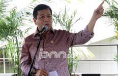 Papa Novanto Persiapkan Yang Terbaik untuk Raja Salman - JPNN.com