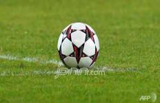 Predator Garang Atletico Madrid Susah Move On - JPNN.com