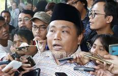 Arief Poyuono Puji Jokowi, Golkar: Semoga Tulus Ikhlas - JPNN.com