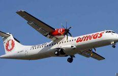 Wings Air Akan Layani Rute Pontianak ke Palangkaraya - JPNN.com