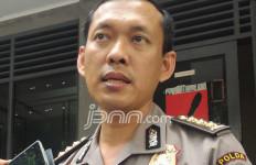 Polisi Tangkap Tiga Tersangka Kasus Jenazah WNI Disimpan di Kapal China - JPNN.com