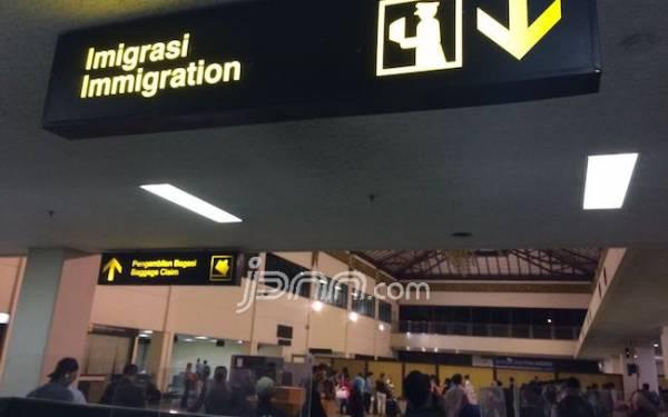 Bandara Juanda Surabaya Kini Melayani Tes GeNose - JPNN.com