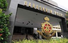 Kasus Dugaan Korupsi, Bareskrim Geledah Kantor Ditjen Migas - JPNN.com