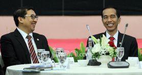 Menteri KKP Pengganti Edhy Prabowo, Fadli Zon atau Sandiaga Uno?