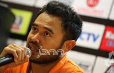 Lima Klub Liga 2 Penunggak Gaji Pemain, Salah Satunya PSMS Medan - JPNN.com