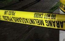 Pria Diduga Pegawai TransJakarta Ditemukan Bersimbah Darah di Lokasi Prostitusi - JPNN.com