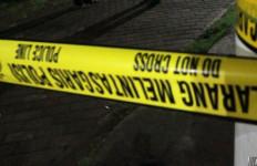 Polisi Bentuk Tim Khusus Buru Pelaku Pembunuhan Anggota FBR - JPNN.com