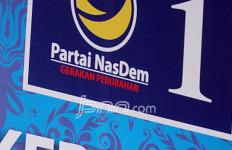 Jabatan Syamsu Rahim Diambil Alih Hayono Isman - JPNN.com