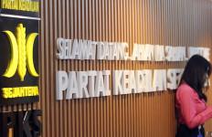 Kader PKS Saksi Suap Mengaku Punya Uang dari Bisnis - JPNN.com