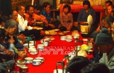 Getas, Desa Penjunjung Toleransi di Lereng Gunung - JPNN.com