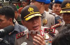 Ada Kriminalisasi Ulama? Ini Kata Kapolda Metro Jaya - JPNN.com