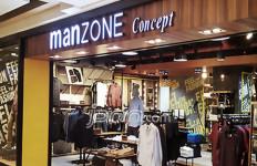 Retail Fashion Pria Berpeluang Tumbuh 20 Persen - JPNN.com