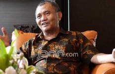 KPK Bakal Kebut Penuntasan Kasus-Kasus Ini Tahun Depan - JPNN.com