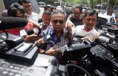 Untungkan Ahok, Kubu Anies Minta Bantuan Sosial Disetop - JPNN.com