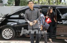 Saran Tridianto buat Demokrat Jika Mau Tinggalkan Prabowo demi Ikut Jokowi - JPNN.com
