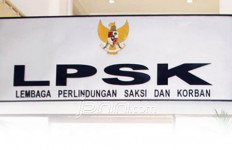 MoU Perlindungan Saksi KPK dan LPSK Sudah Lama Berakhir - JPNN.com