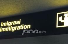 Imigrasi Bali Tangkal WN Afsel Predator Seksual - JPNN.com