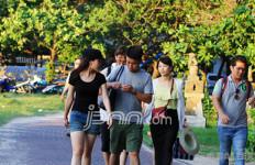 8 Objek Wisata di Badung yang Harus Anda Kunjungi (4/habis) - JPNN.com