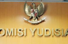 KY Bakal Pelototi Sidang Praperadilan Anita Kolopaking - JPNN.com