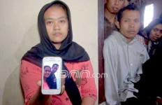 Bawa Istri dan Anak Tamasya Sebelum Nahas di Rumah Dodi - JPNN.com
