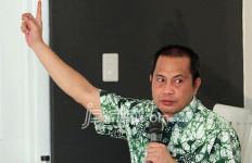 PKB Jateng Mulai Asah Nama Marwan untuk Pilgub - JPNN.com