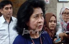Menkes Siap Mediasi IDI dan Dokter Terawan - JPNN.com
