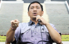 Hanura: Ada Upaya Menjegal Gugatan Pilkada Dogiyai - JPNN.com