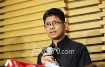 Berita Terbaru soal Pegawai KPK Berubah jadi ASN - JPNN.com