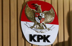 KPK Hanya Gunakan 85,09 Persen Anggaran 2016 - JPNN.com