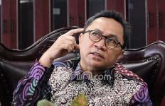 Zulhas Belum Punya Jago untuk Pimpinan MPR 2019-2024, Ini Alasannya - JPNN.com