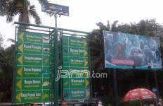 Rekomendasi Wisata Keluarga dan Ramah Anak di Jakarta - JPNN.com
