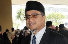 Dede Yusuf: Ditjen Imigrasi Jangan Trial and Error - JPNN.com