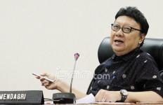 Sori, Pemerintah Masih Ogah Bahas Usul Pemekaran Daerah - JPNN.com