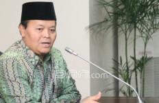 Utang Pemerintah Lebih Genting, Kok Pak Jokowi Tak Terbitkan Perppu? - JPNN.com