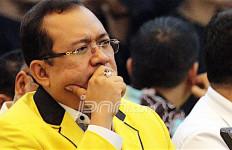 Terpikat Trah Soeharto, PBS Tinggalkan Golkar demi Berkarya - JPNN.com