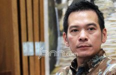 PKB Incar Kursi Menteri Desa, Ini Alasannya - JPNN.com