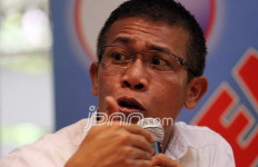 Bang Masinton Desak KPK Segera Tuntaskan Kasus RJ Lino - JPNN.com
