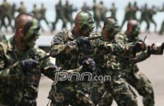 Dua Oknum TNI Masih Ditahan Polisi Malaysia - JPNN.com