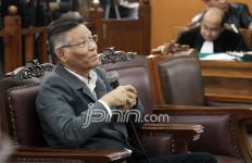 Guru Besar Unpad Khawatir Dua OTT KPK Ini Tidak Sah - JPNN.com